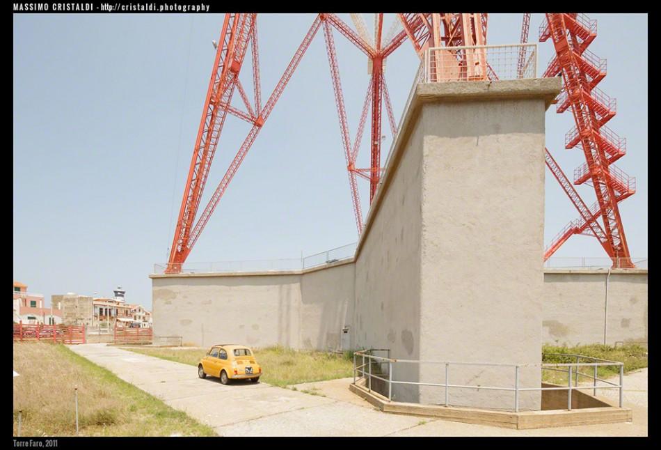 07-Torre Faro, 2011