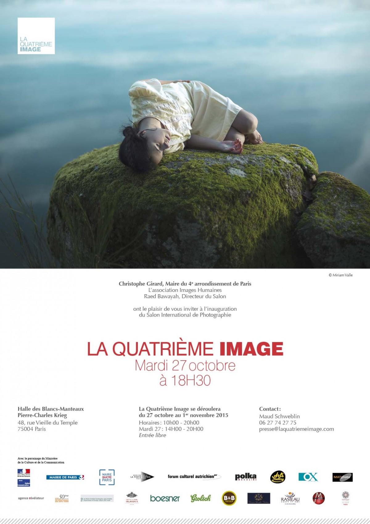 LA_QUATRIEME_IMAGE_invitation_2015