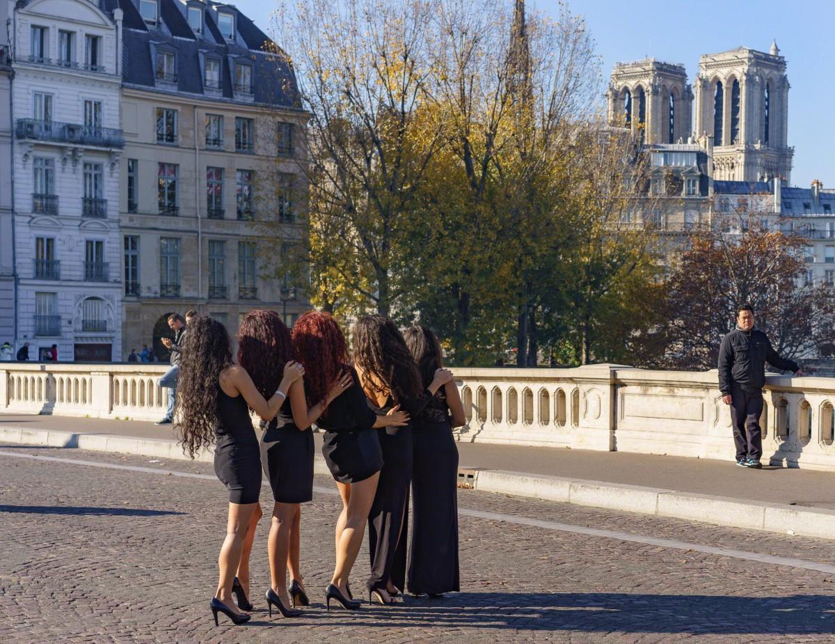 Paris-Massimo-Cristaldi-20151101-122055ILCE-7R-Edit