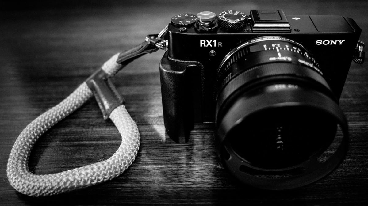 Sony-RX1R-II