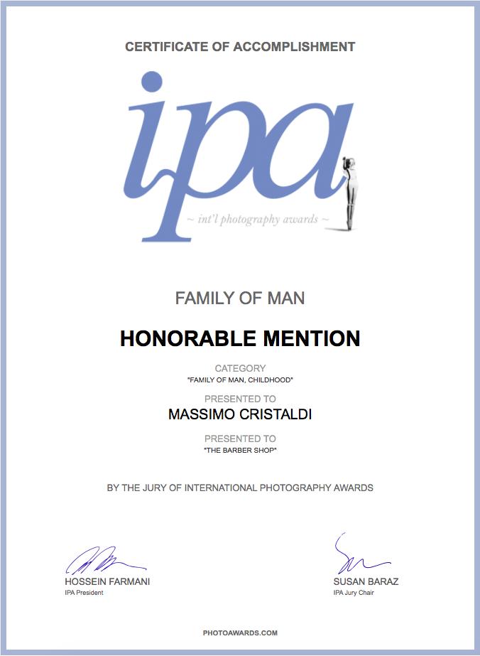 IPA-certificate-2