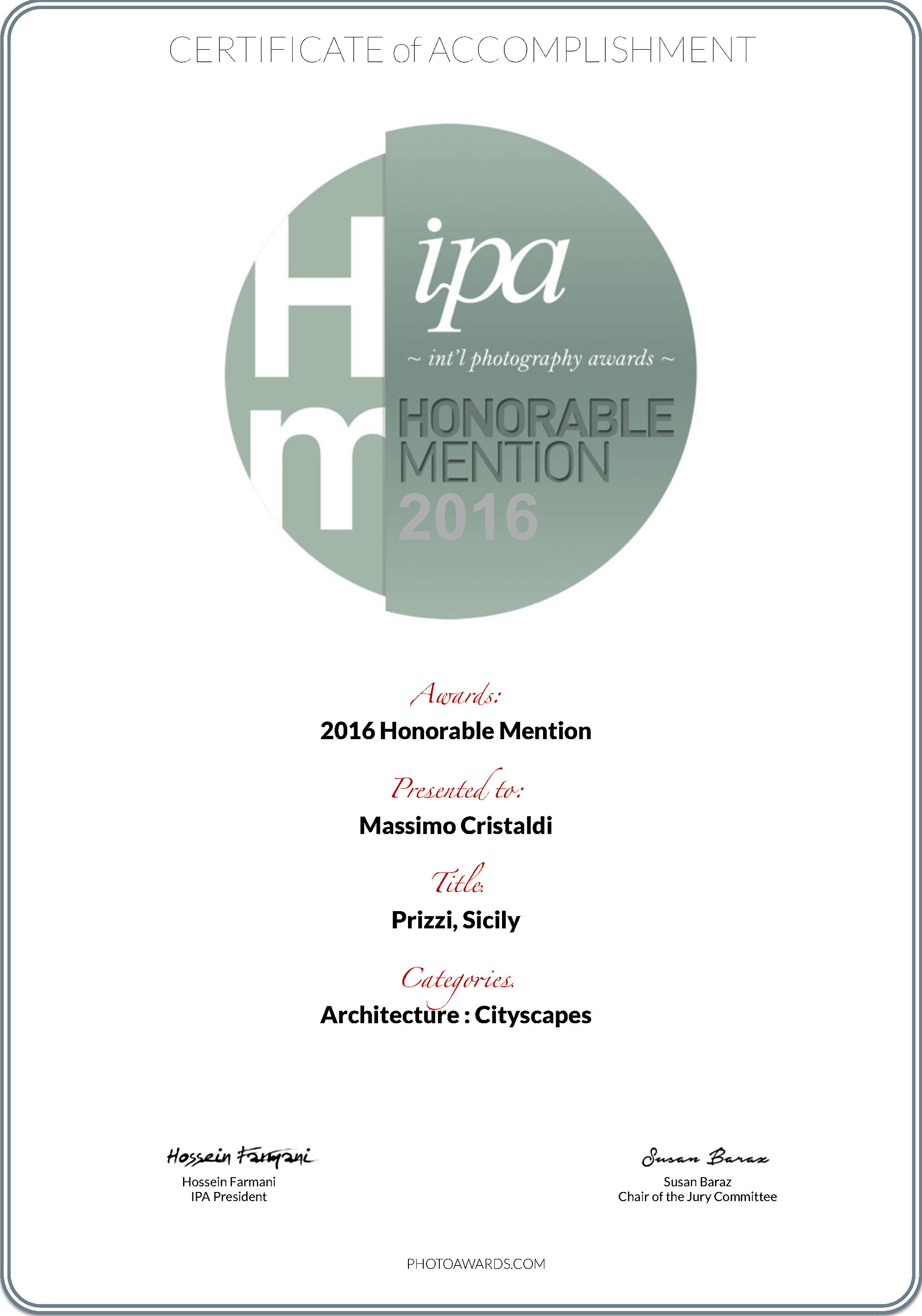 IPA-Honorable-Mention-2016